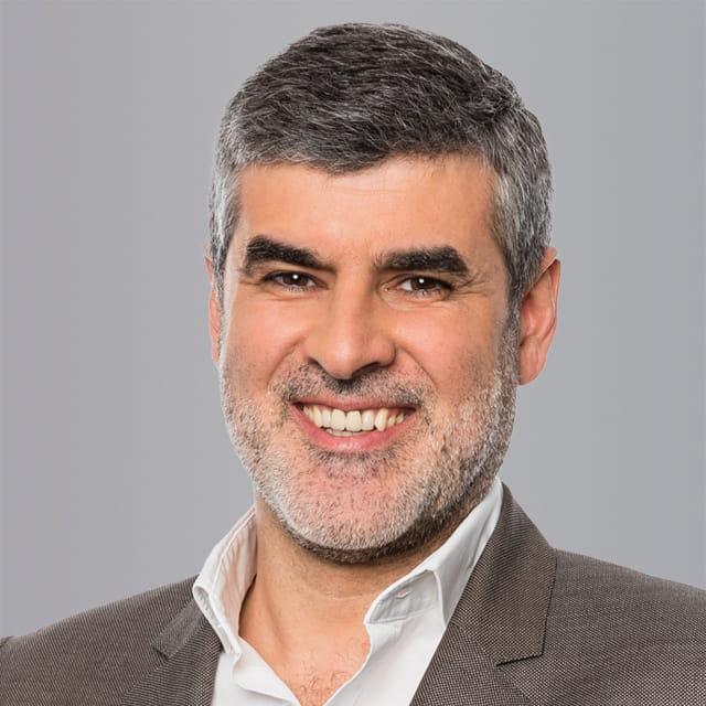 André Navarro
