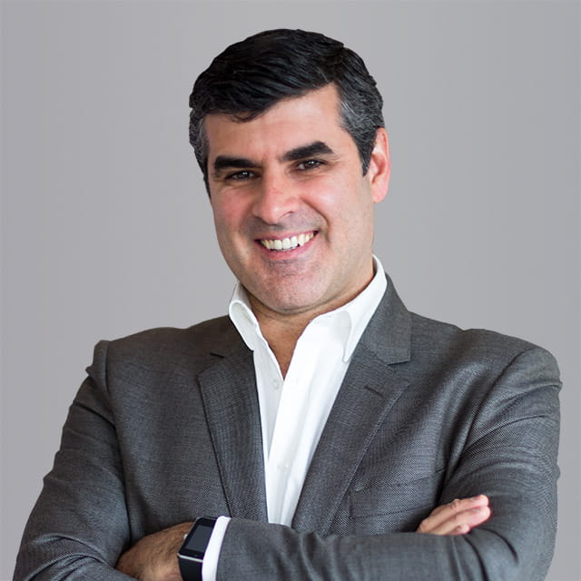 Andr Navarro