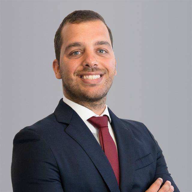 Carlos Milheiro