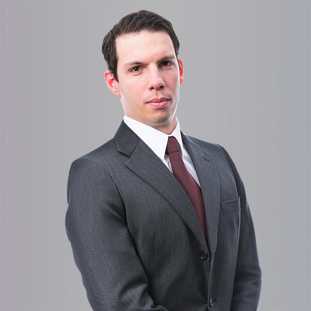 Carlos Vieira Neto