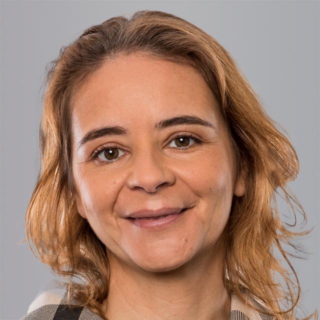 Claudia-Sousa