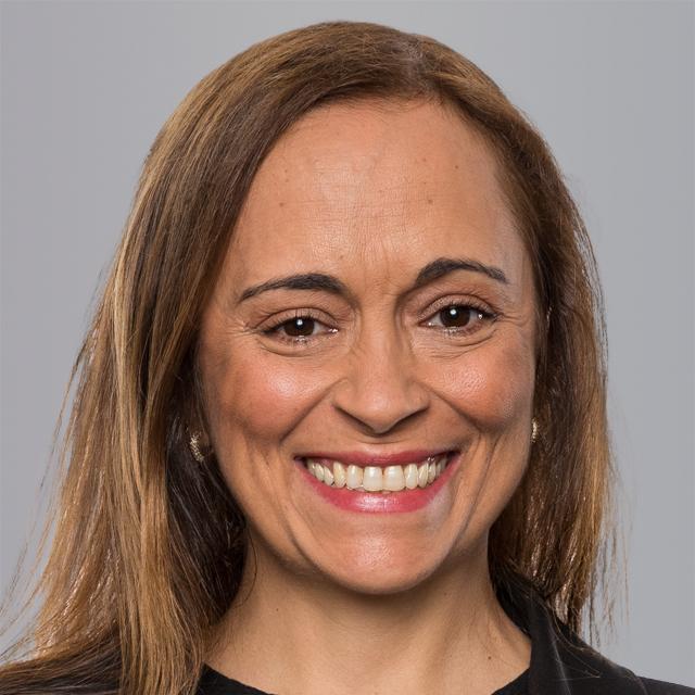 Cristina-Cadima