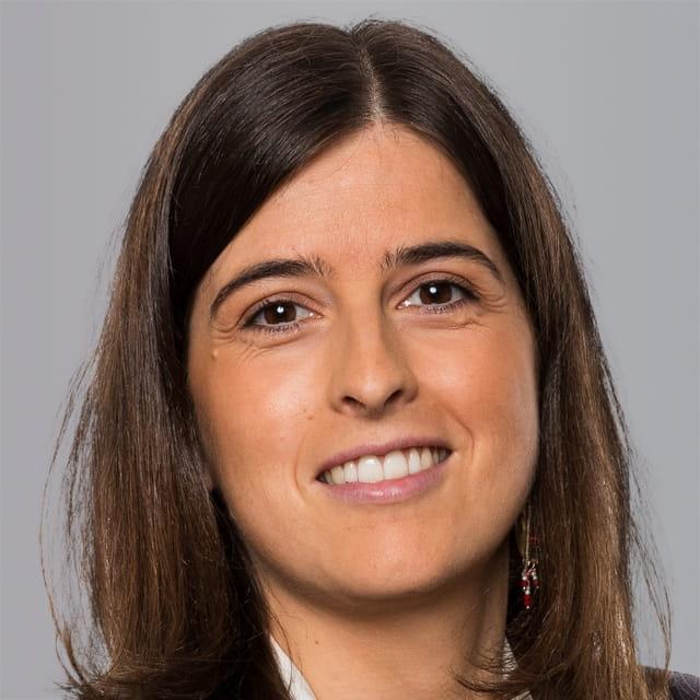 Cristina-Machado