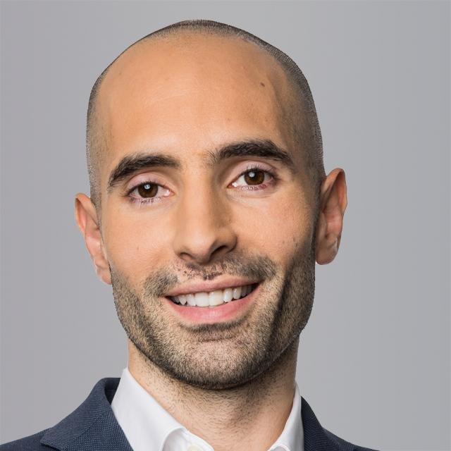Diogo Lopo