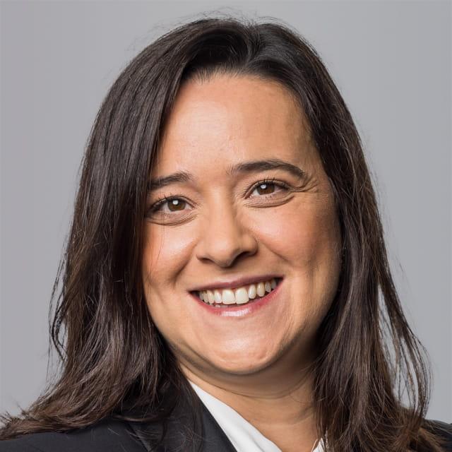 Filipa Bastos