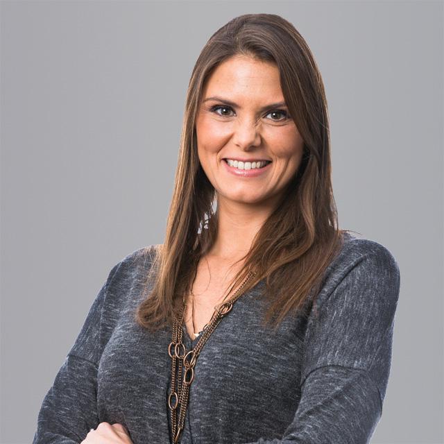 Filipa Carmo
