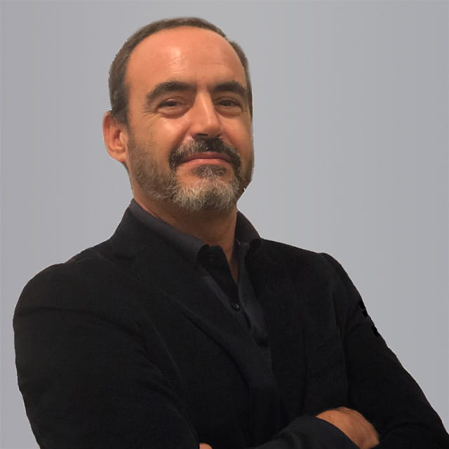 Filipe Villarinho