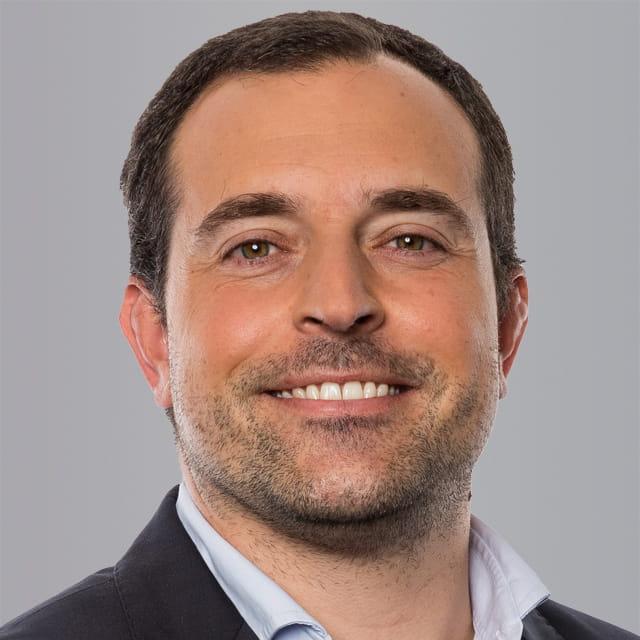 Frederico Beirão
