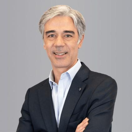 Jos Almeida