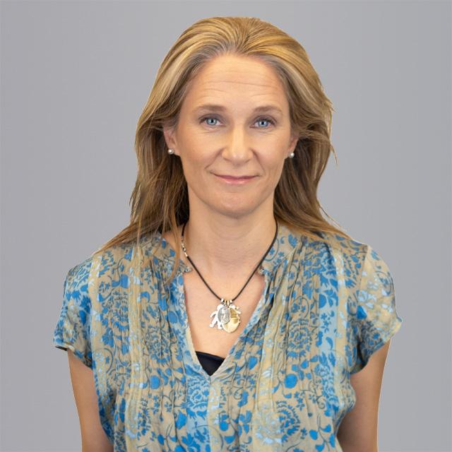 Marta Costa - Lisbon
