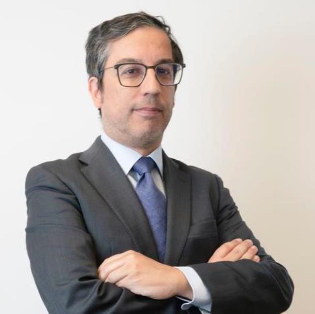 Nuno Tadeu