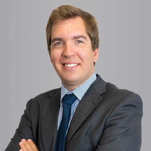 Pedro Soares Franco