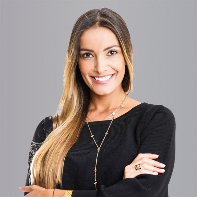 Silvia-Morais