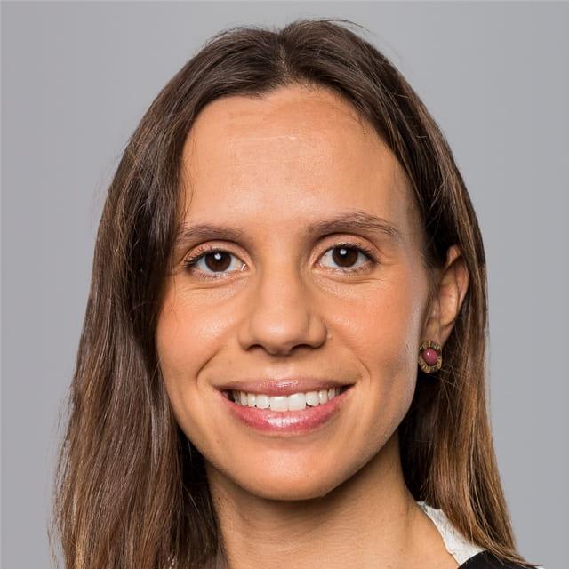 Susana Lupi