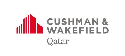 Qatar affiliated logo