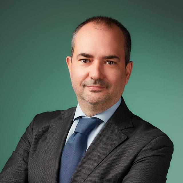 Andrei Ianculescu