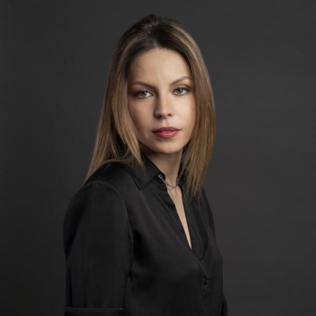 Madalina Cojocaru