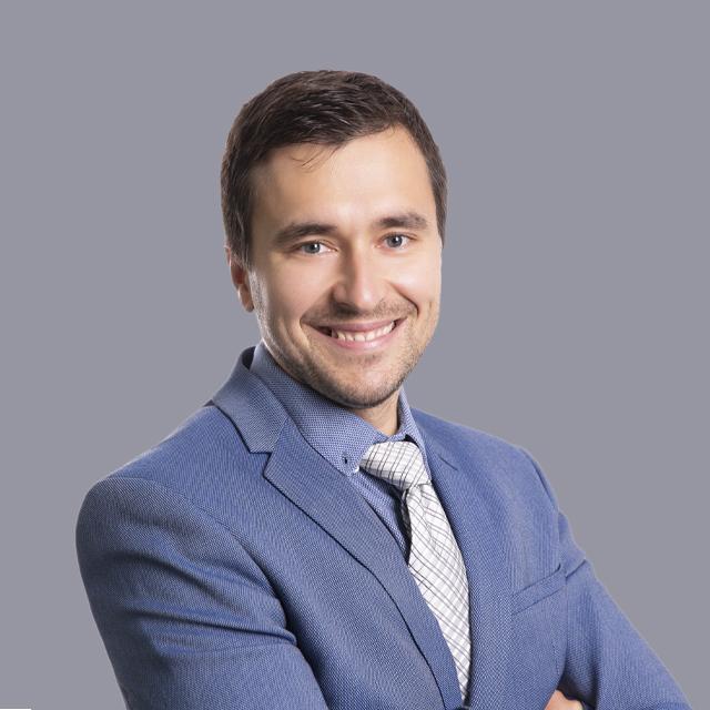 Marek Magat