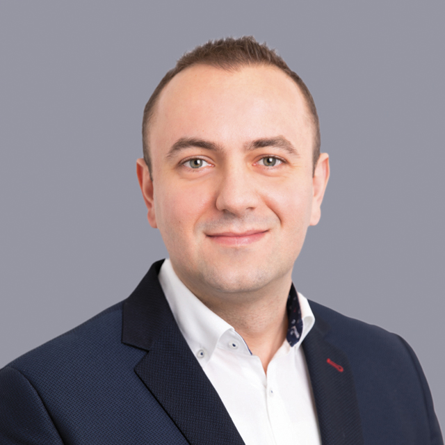 Vladimir_Vala