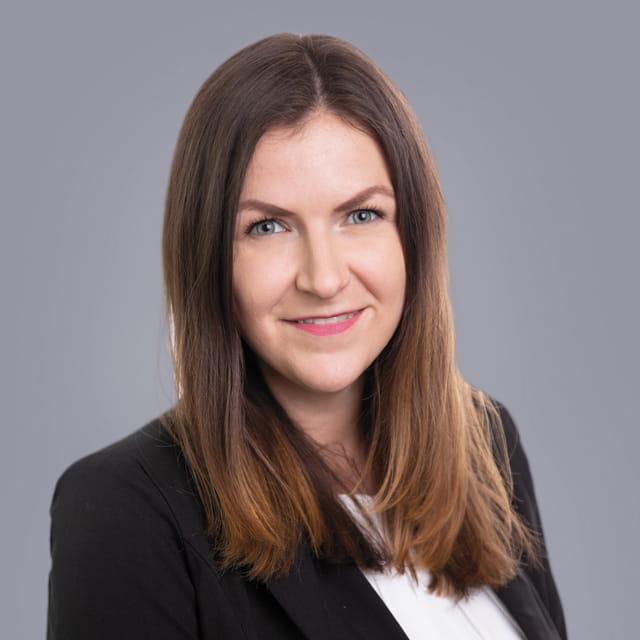 Zuzana_Pracharova