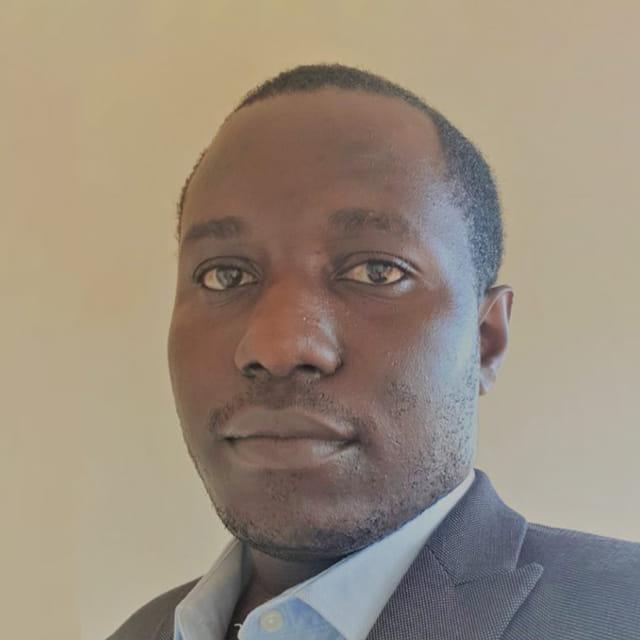 Allan Muwanga