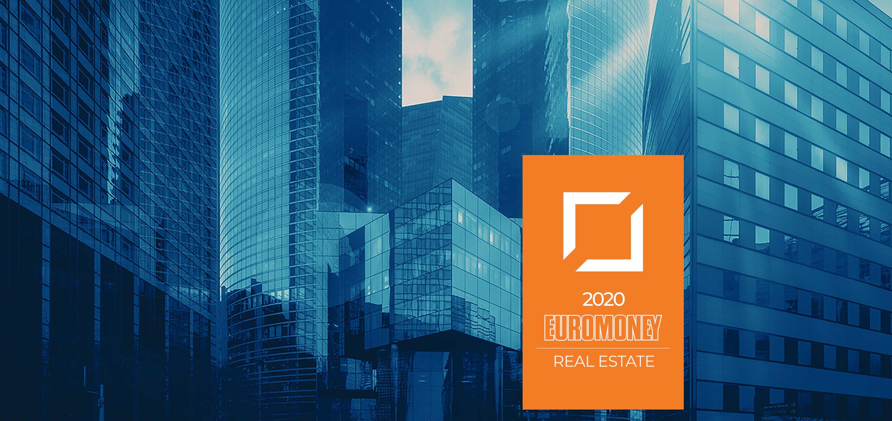 C&W-mejor-asesor-inmobiliario-mundo-euromoney-2020