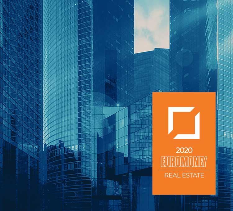 C&W-mejor-consultora-profesional-inmobiliaria- euromoney-750-680