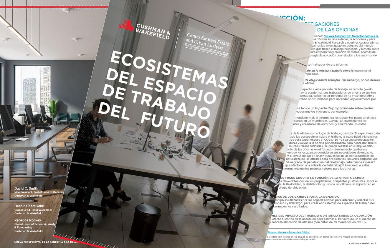 Ecosistemas-Espacios-Trabajo-Futuro