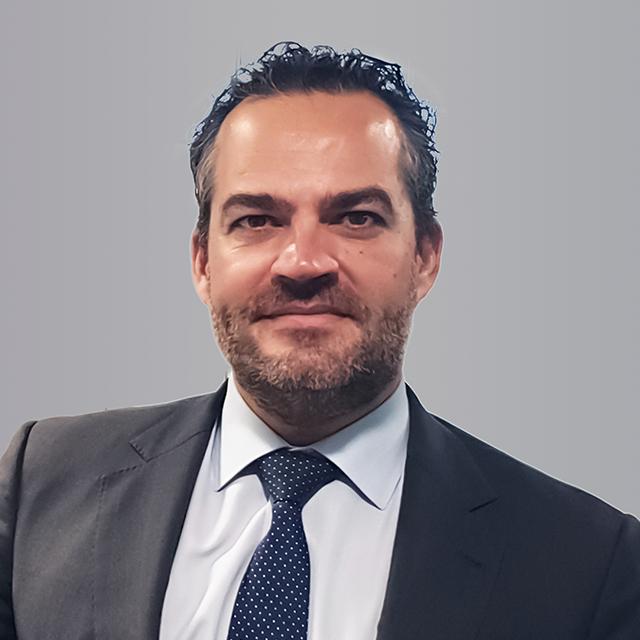 Jesus Silva Gallardo