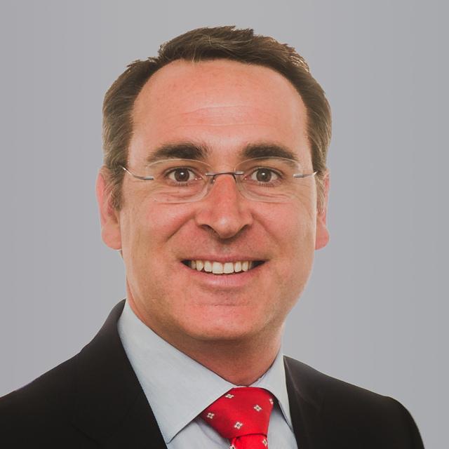 Javier Bernades