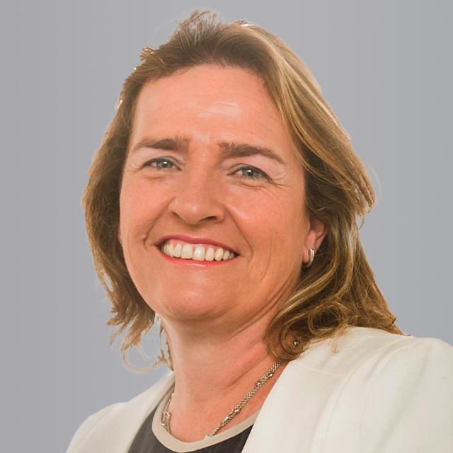 Cristina Perez de Zabalza Madrid