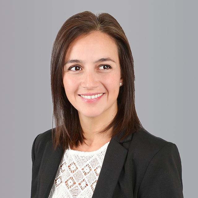 Jenny Pizarro