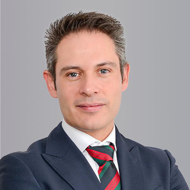 Ramiro Rodrguez