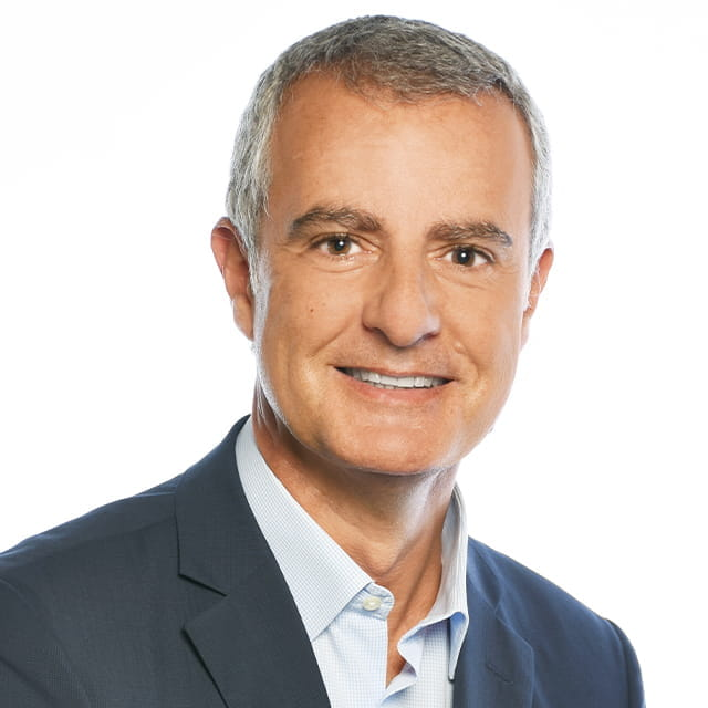 Carlos Pueyo