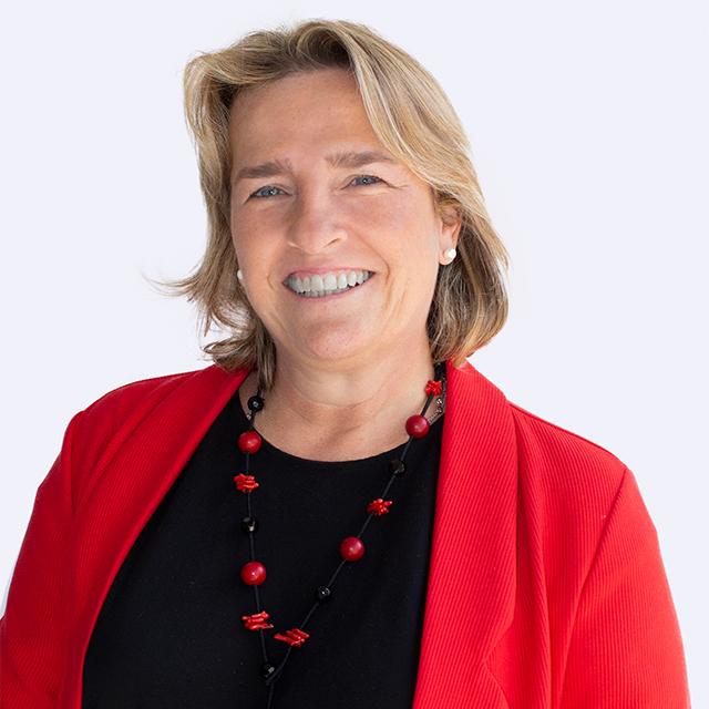 Cristina Pérez de Zabalza