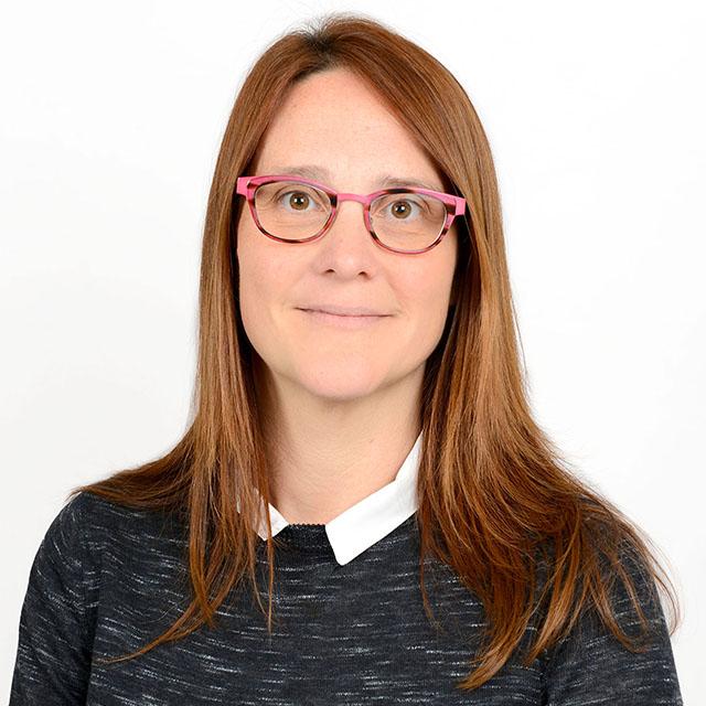 Marta Esclapés