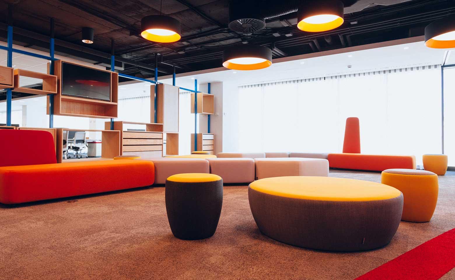 CW-nuevas-oficinas-havas-group-havas-village-madrid-oficinas