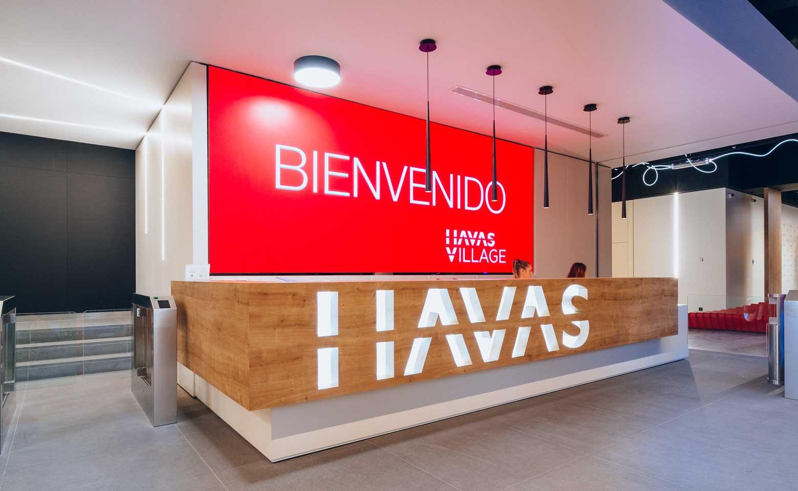 CW-nuevas-oficinas-havas-group-havas-village-madrid-recepcion