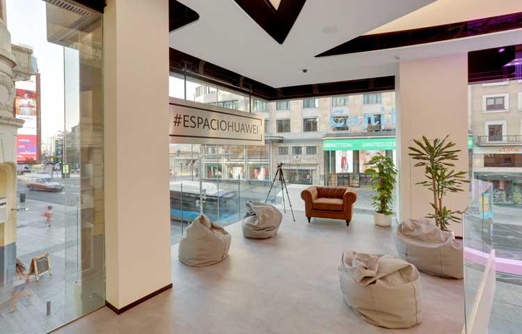 CW-Oficinas-Madrid-Havas-Village