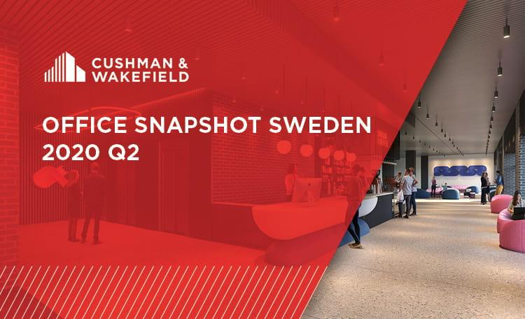 2020 Q2 Office Snapshot 750x456