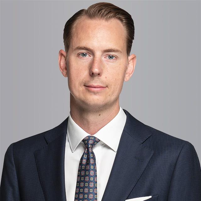 Anders Elvinsson
