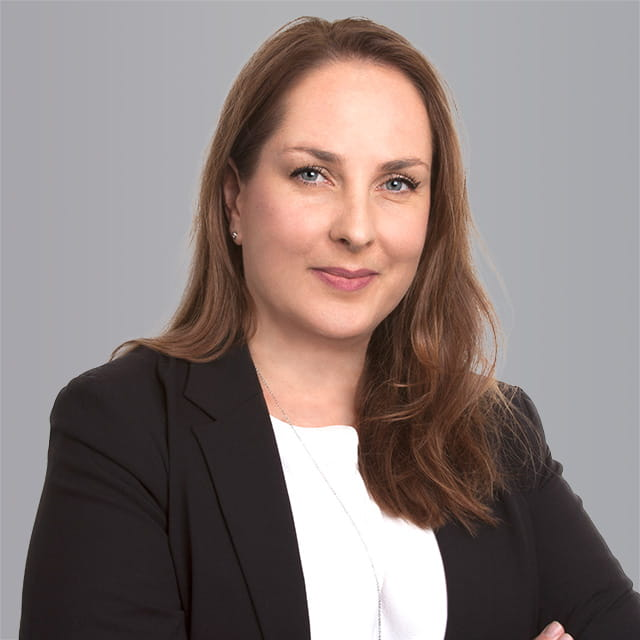 Camilla Wristel