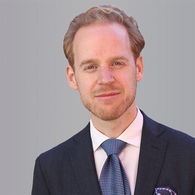 Erik Kasselstrand