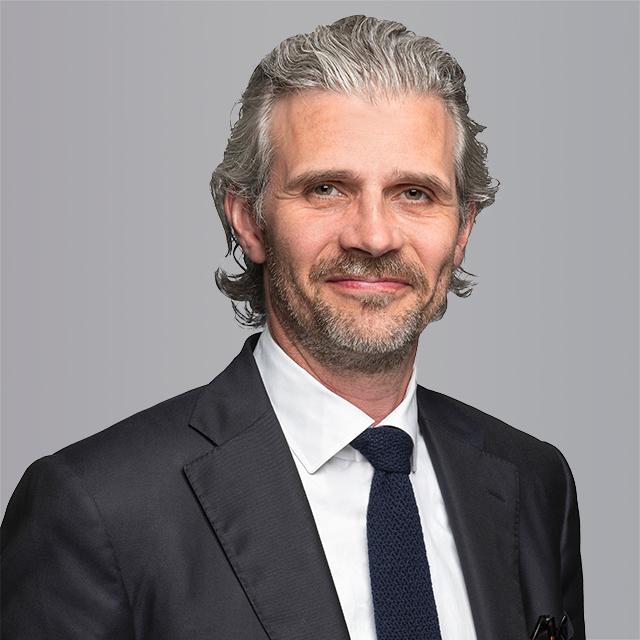 Jens Linderstam