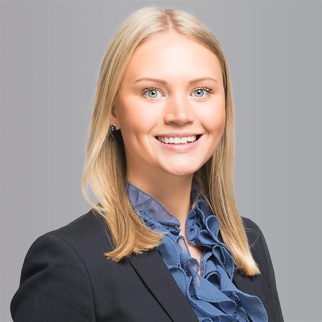 Jessika Jonsson