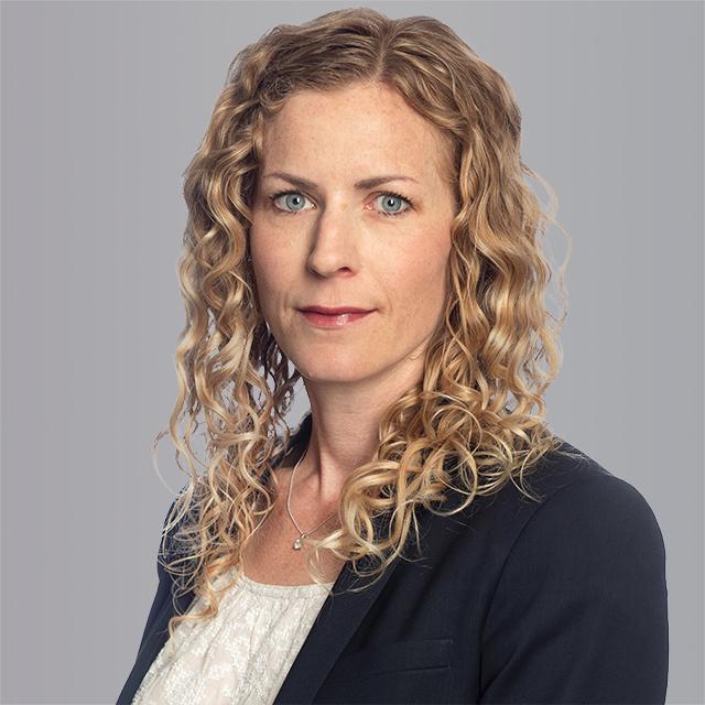 Katarina Sonnevi foto