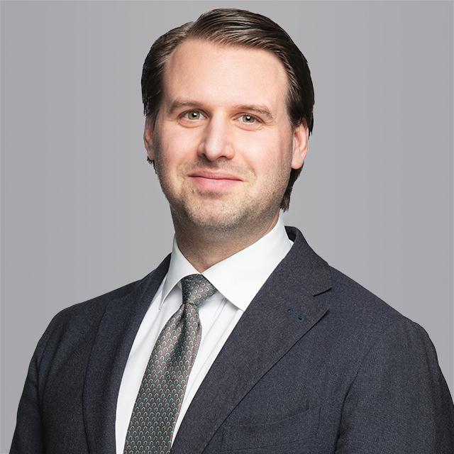 Kristoffer Sandberg