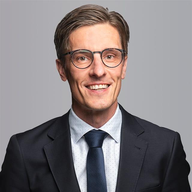 Mikael Stellinger