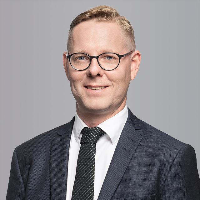 Rikard Skoglund