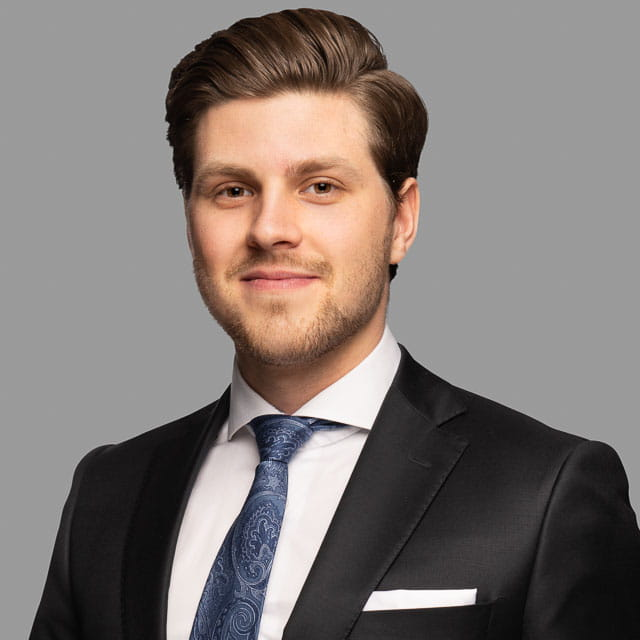 Simon Andersson Profilbild